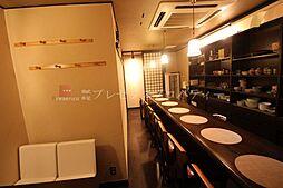 京阪本線 祇園四条駅 徒歩7分