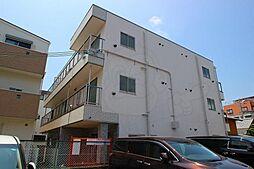 Osaka Metro長堀鶴見緑地線 横堤駅 徒歩4分の賃貸マンション