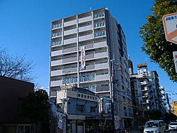 KDXレジデンス豊中南[7階]の外観