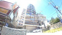 Signet百舌鳥(シグネットモズ)[7階]の外観
