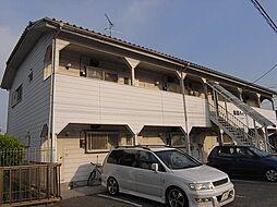 神保原駅 4.0万円