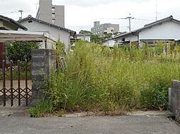 長崎本線 佐賀駅 徒歩41分