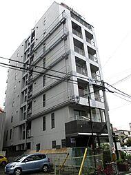 リッチモンド尼崎[5階]の外観