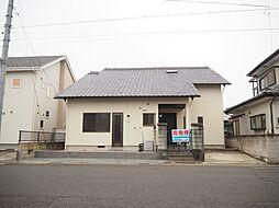 中央前橋駅 2,149万円
