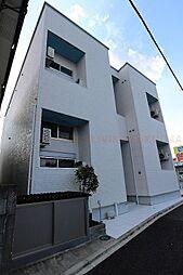 二日市駅 4.0万円
