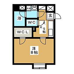 北仙台駅 5.0万円
