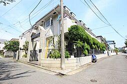 衣笠駅 2.8万円