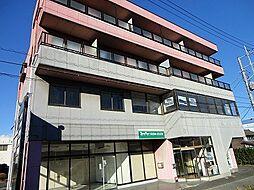 川島駅 3.1万円