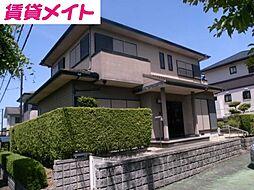 井田川駅 10.0万円