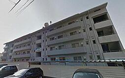 宮崎県宮崎市大橋3丁目の賃貸アパートの外観