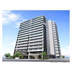 JR難波駅 5.6万円
