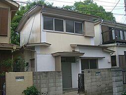 中河原駅 9.8万円