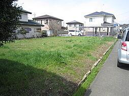常磐線 ひたち野うしく駅 徒歩34分