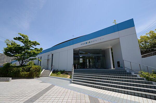 ペルソニ夙川[202号室]の外観