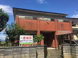 福井市栃泉町