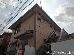 吉祥寺駅 8.9万円
