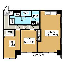 町屋駅 12.0万円