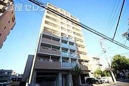 池下駅 5.0万円