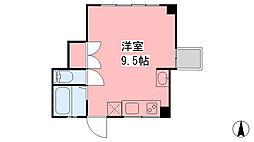 大手町駅 2.6万円