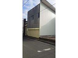 鹿島台貸倉庫