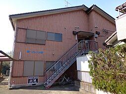誉田駅 3.0万円