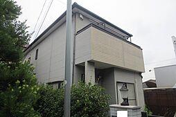 安城駅 12.0万円