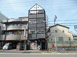 嵯峨嵐山駅 2.9万円