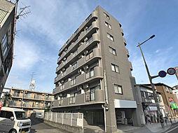 JR仙山線 東北福祉大前駅 徒歩22分の賃貸マンション