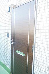 東京駅まで直通・快速停車「都賀駅」徒歩5分・ライブリービル[202 号室]の外観