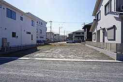 高崎線 熊谷駅 徒歩21分