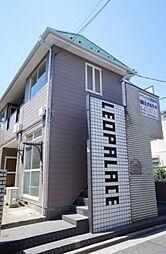 高野駅 3.8万円