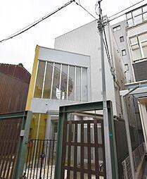 文の里駅 7.8万円