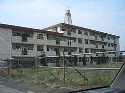 サンブルグ山田[3階]の外観