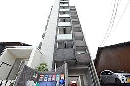 モンヨイーエ[5階]の外観