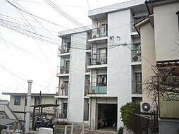星田駅 1.7万円