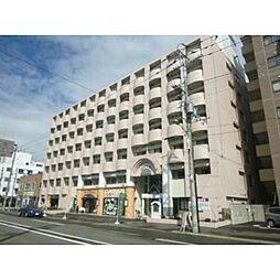 北18条駅 2.3万円