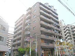 パインバレイ[3階]の外観