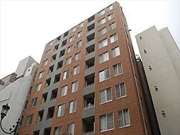 東京メトロ丸ノ内線 国会議事堂前駅 徒歩9分の賃貸マンション