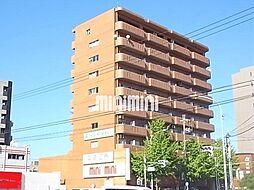ケイツーホソノ[7階]の外観