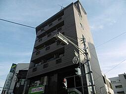 小阪駅前・ヴィラデステ 403号室[4階]の外観