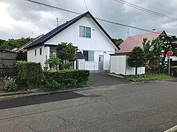 土地(花川北4条5丁目からバス利用、279.00m²、580万円)