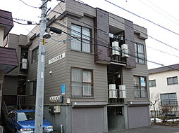 南郷13丁目駅 1.1万円