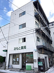 千歳町駅 2.4万円