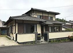 中津川市駒場