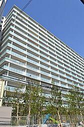 大阪市中央区森ノ宮中央2丁目