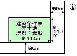 船井郡京丹波町実勢大平