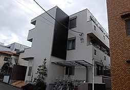 Wing湘南[307号室]の外観