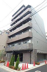 東京メトロ半蔵門線 清澄白河駅 徒歩5分の賃貸マンション