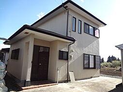 下野大沢駅 5.5万円