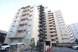 新栄町駅 12.0万円